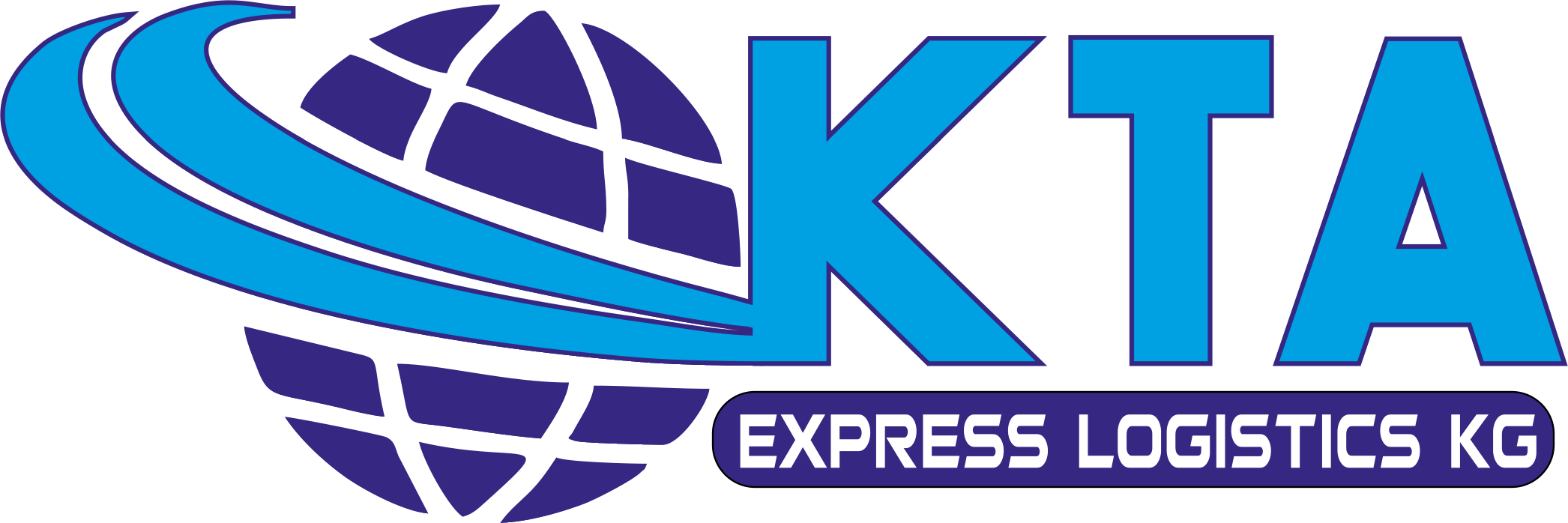 KTA Express Logistics Eiltransporte Sondertransporte